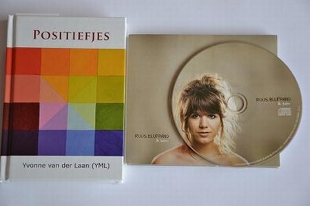 Combi-pakket CD
